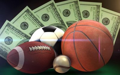 How To Win money at Sports Betting